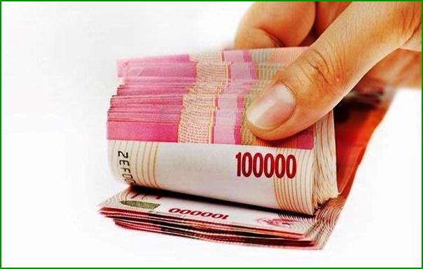 Hal Penting untuk Pengajuan Pinjaman Dana sebagai Modal Usaha