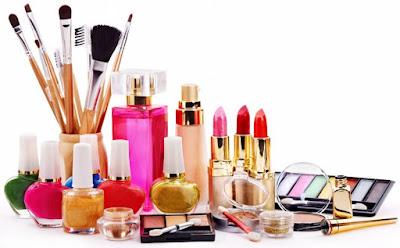 Tips Aman Membeli Produk Kecantikan Melalui Internet