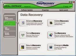 Easy usb data recovery serial key free