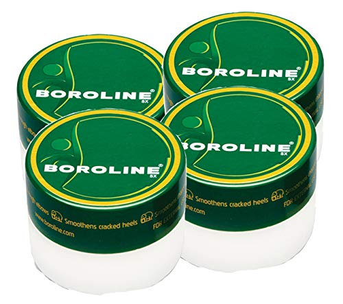 boroline cream for face - cream review - uses & benefits