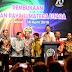 Gubernur Buka Secara Resmi PRSU ke-47 2018, Kemenpar Apresiasi Kerja Keras Erry Ramaikan Sumut
