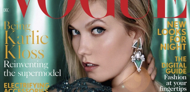 http://beauty-mags.blogspot.com/2015/12/karlie-kloss-vogue-uk-december-2015.html