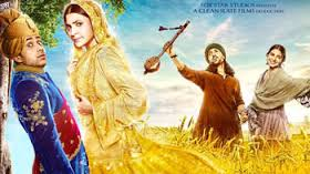 Bollywood movie Phillauri Box Office Collection wiki, Koimoi, Phillauri Film cost, profits & Box office verdict Hit or Flop, latest update Budget, income, Profit, loss on MT WIKI, Bollywood Hungama, box office india