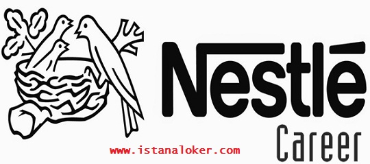 Recruitment Medical Delegate Trainee Nestle Indonesia Via IPB