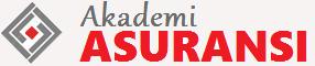 Akademi Asuransi