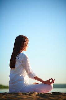 禪修於生活中 (仁風) | 第三世多杰羌佛, 福慧行, 佛教, 修行, 快樂人生
