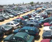 current-cost-clearing-cars-nigeria