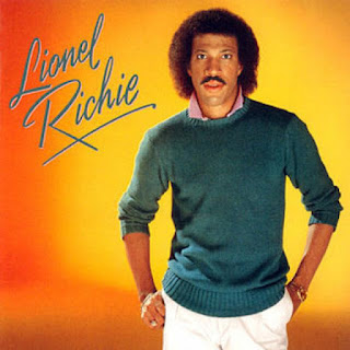 Lionel Richie - My Love