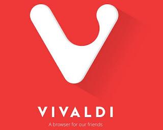 تحميل متصفح vivaldi الجديد 2018