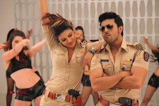 Ram Charan Teja Priyanka Chopra Super Police Tamil Movie Gallery  0004.jpg