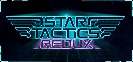 Star Tactics Redux Download Free   www.zainsbaba.com