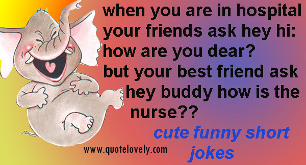 Really Cute Quotes For Your Best Friend ENTERTAINMENT: ...