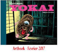 http://blog.mangaconseil.com/2017/01/artbook-yokai-de-shigeru-mizuki-en.html