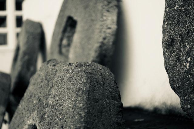 Choosing Granite Kitchen