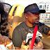 Vera Sidika Aborted Our Baby Says Her Boyfriend: OriYomi Johnson