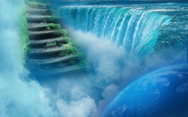 MasyaAllah Begitu Bagus 6 Bentuk Fisik Penduduk Surga ini, Perhatikan Baik-baik