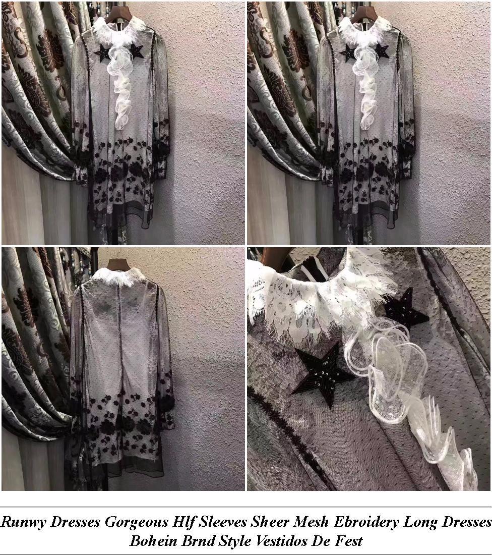Flower Girl Dresses Rental Sydney - Summer Shopping Sale In London - Maxi Dresses Uk
