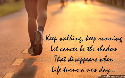 inspirational-quotes-and-pictures-for-cancer-patients
