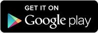PUBG game downloa in Google Playstore