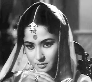 remember-meena-kumari