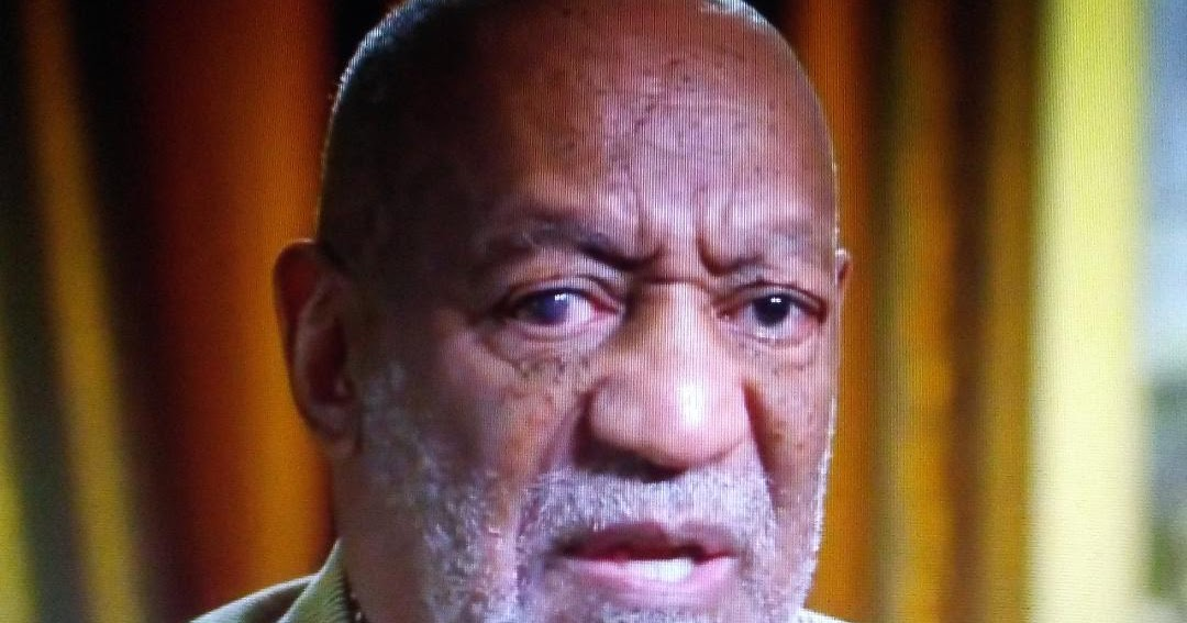 He got Railroaded: Bill Cosby victim of #MeToo hysteria and Mob Justice