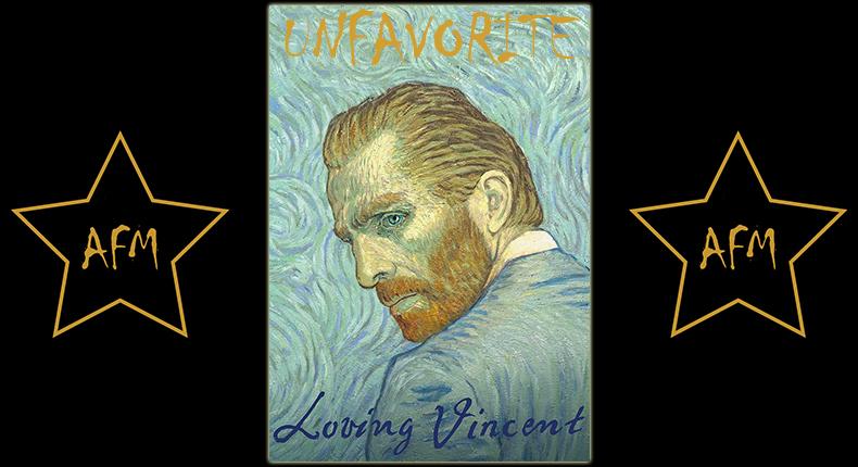 loving-vincent-twoj-vincent