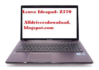 Price in pakistan 2015: Lenovo Ideapad Z570 Driver Widnows7