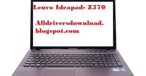 lenovo g50-80 wifi drivers for windows 7 32 bit