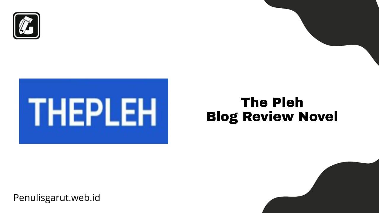 The Pleh - Blog Review