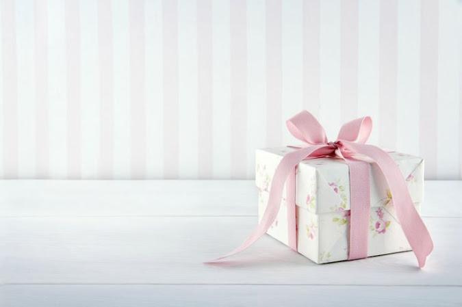 Qué regalar en el segundo cumpleaños