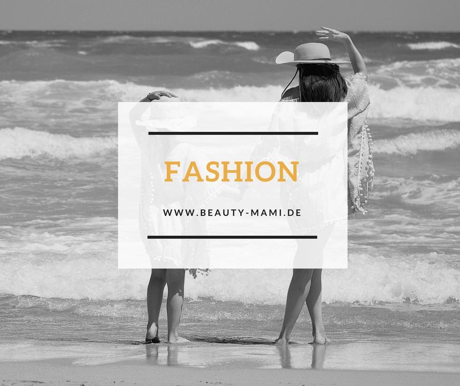 Mode, Mode Ideen für Frauen, Mode Trends, Outfits für Mütter, Mini and me Outfits