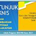 Juknis Program SIM PKB Guru SD SMP SMA tahun 2017