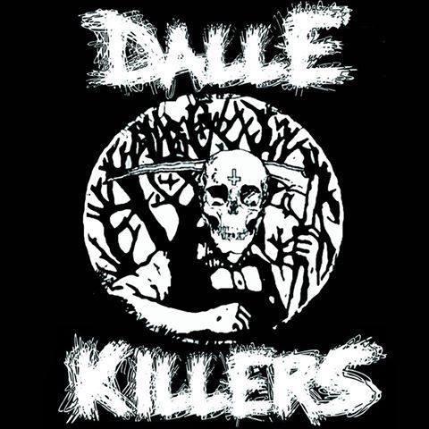 DalleKillers