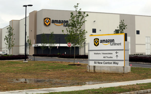 AMAZON ANNOUNCED VERY URGENT RECRUITMENT WITH FRESHERS/EXPERIENCES WITH BEST SALARY 2017