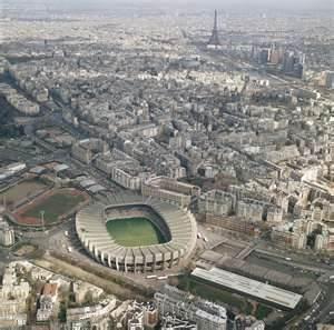 Anotando Futbol Paris Saint Germain Parte 1
