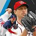 Opinión: Los 10 mejores abridores de la MLB según Buster Olney de ESPN