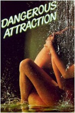 Dangerous Attraction 1993 Attrazione perversa