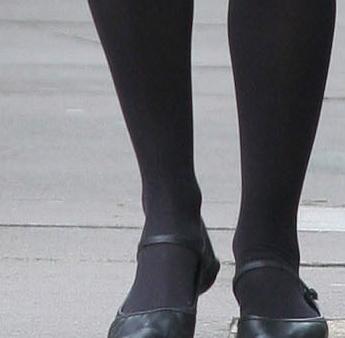 Keira Knightley`s Legs...