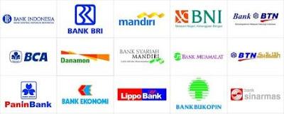 Soal Ekonomi X Bab Perbankan & Kunci Jawaban