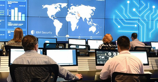 FIVE COMMON TREATS THAT CAN BE AVOIDED BY THREAT MANAGEMENT SERVICE