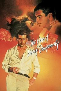 Watch The Year of Living Dangerously Online Free in HD
