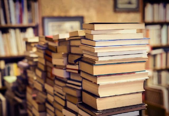 Pengertian Autobiografi, Ciri-ciri, Tujuan, Perbedaan dan Contoh Autobiografi yang Baik dan Benar