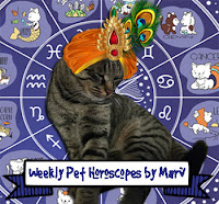 Pet Horoscopes