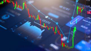 tips for choosing the best forex trading broker