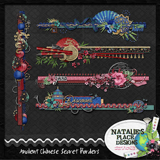 http://www.nataliesplacedesigns.com/store/p615/Ancient_Chinese_Secret_Borders.html