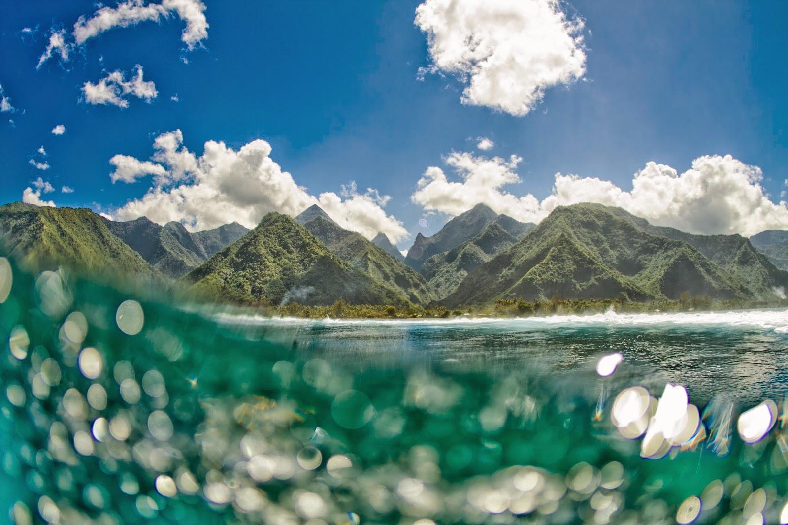 Juan Bacagiani fotografo surf%2B(6)