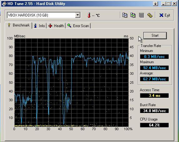 DRIVER ADSL FAST MENARA 800 XP TÉLÉCHARGER SAGEM