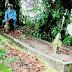 Malaysia phát hiện bộ xương của người khổng lồ cao 3-5m