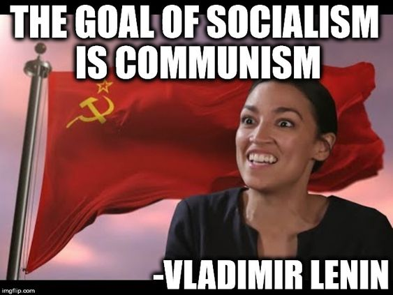the changing goals of communism 4 permit free trade between all nations regardless of communist affiliation and regardless of whether or not items could be used for war not only did president jimmy carter fulfill this goal but he also betrayed america's allies in nicaragua, el salvador, iran, afghanistan, angola and elsewhere.