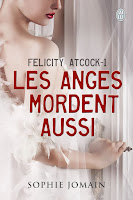 http://lecturesetcie.blogspot.com/2016/03/chronique-felicity-atcock-tome-1-les.html